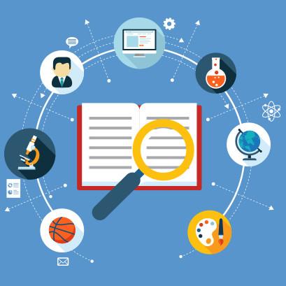 e-marketingo auditas
