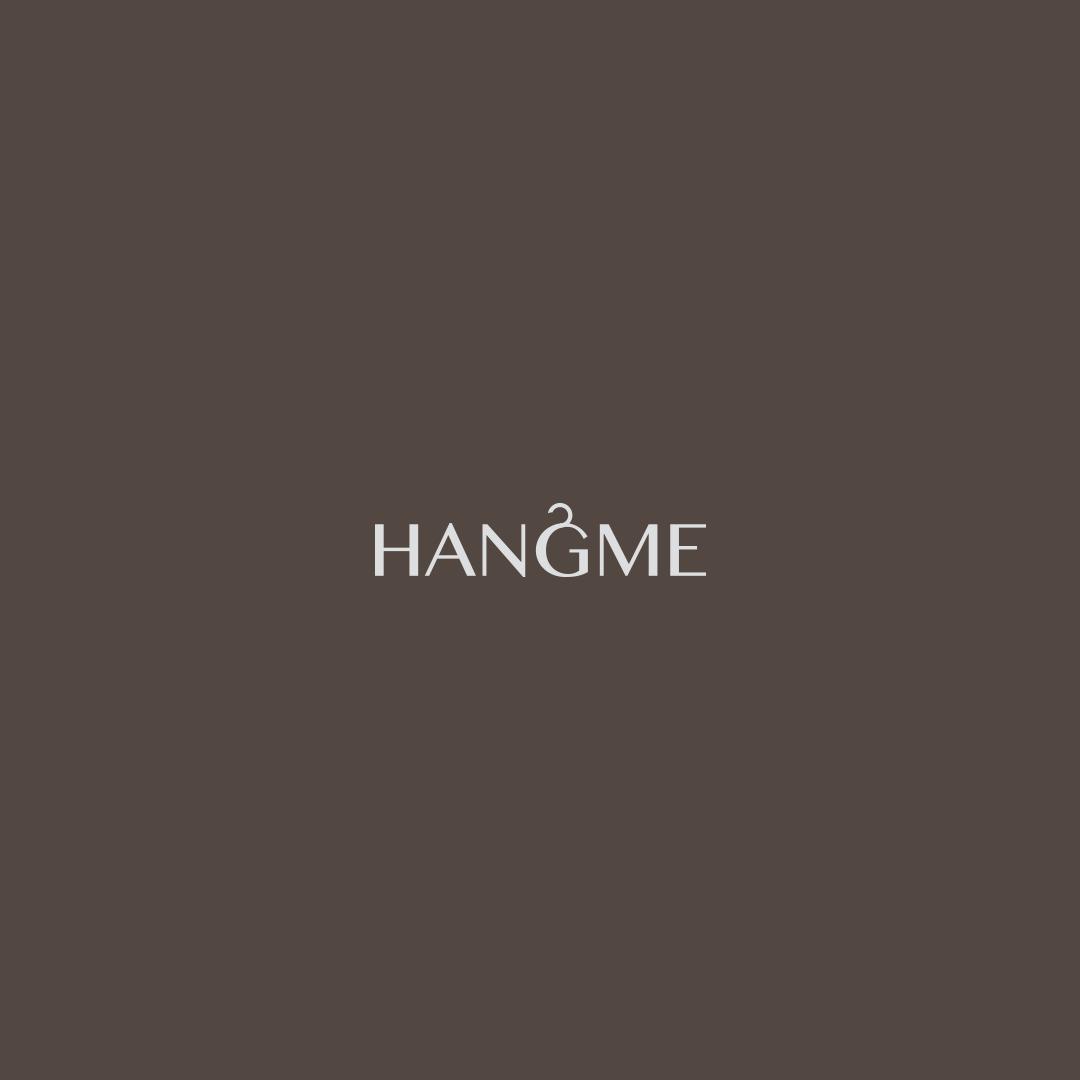 hangme