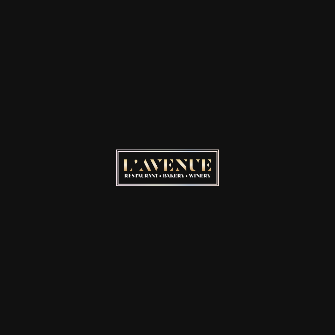 lavenue