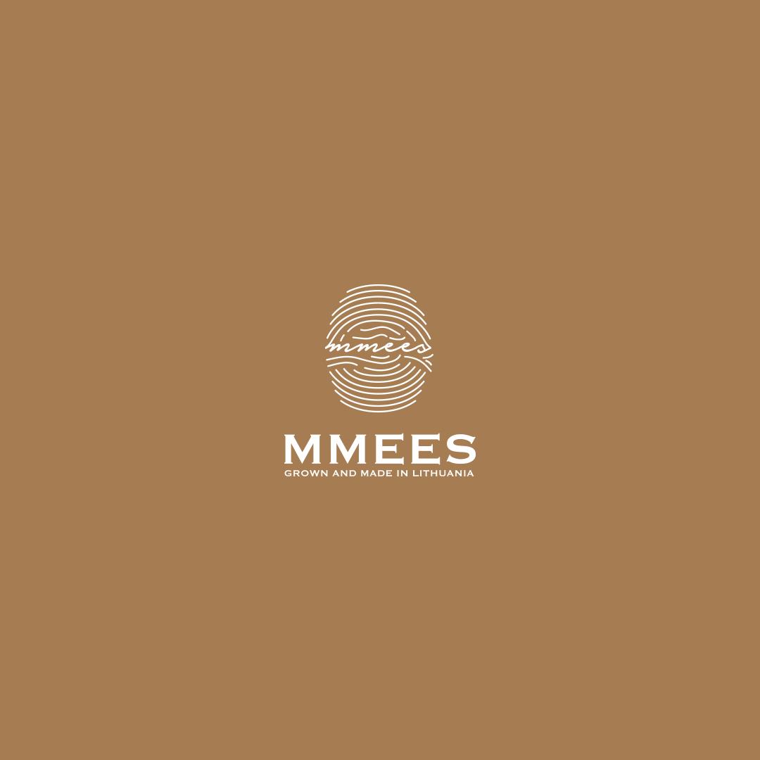 Logotipu kurimas