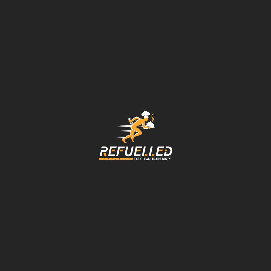 refuelled
