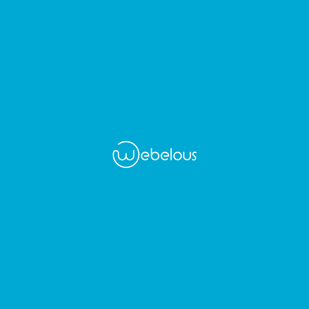 webelous