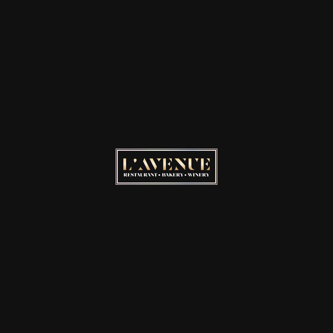 lavenue