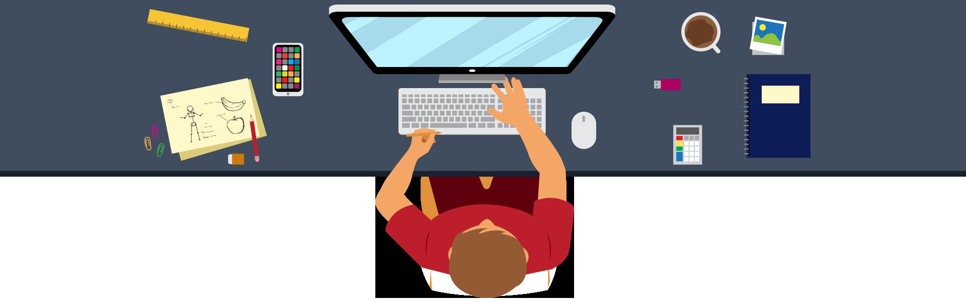 svetainės administravimas